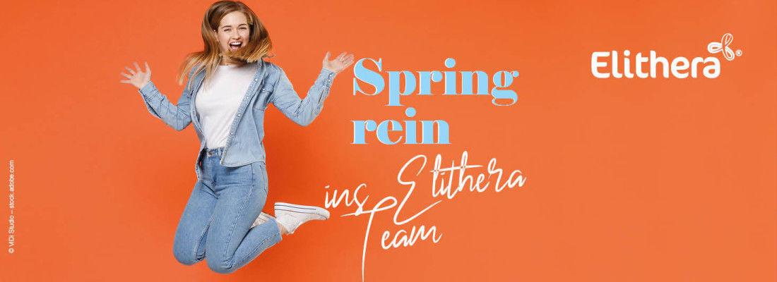 SpringRein2