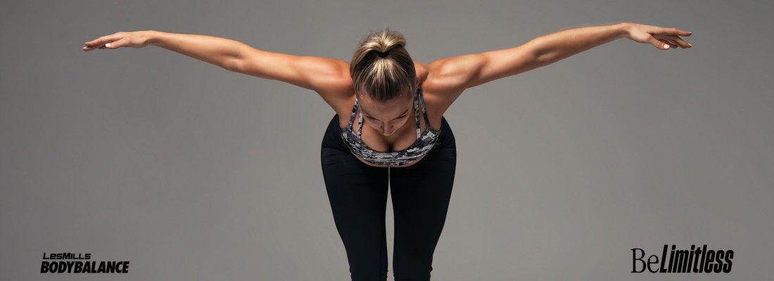 bodybalance6