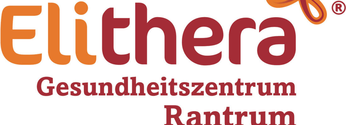 Elithera Rantrum