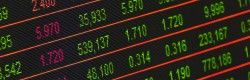 Franchise-Wirtschaft wächst laut DFV mit neuen Strategien