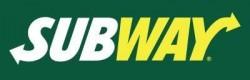 Subway Gründer ist 35 Jahre alt & männlich