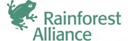 Über 187.800 Euro für die Rainforest Alliance