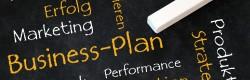Businessplan - ein wichtiges Instrument