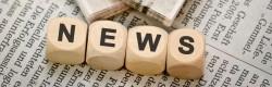 News der Woche