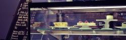 Österreichisches Franchise-System Bistrobox wächst auf über 20 Standorte