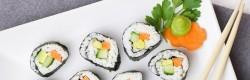 Partner für ein etabliertes Gastronomie System gesucht!