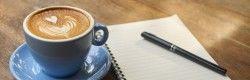 Café-Franchise-System Mado startet wieder in Deutschland