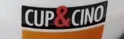 Cup&Cino spendet Wasser an Schulen