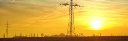 Stromkunden sollen Anbieter wechseln
