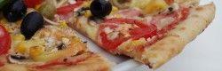 Dodo Pizza aus Russland kommt nach Deutschland