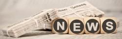 Ralf Sander leitet die Expansion und Franchise-Nehmer-Gewinnung