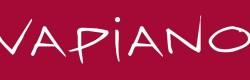 Aktuell gibt es 175 Vapianos weltweit