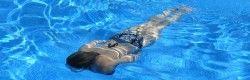 Australische Schwimmschule Jump! in der Kritik