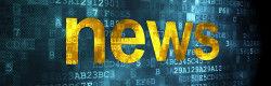 Bundesministerium für Wirtschaft erstellt Praxisleitfaden für Franchise Interessierte